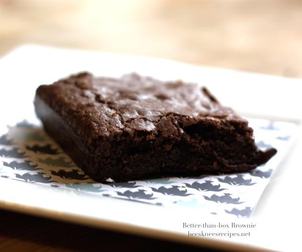 atk-brownie