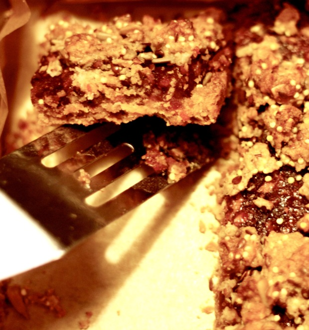flour-granola-bar