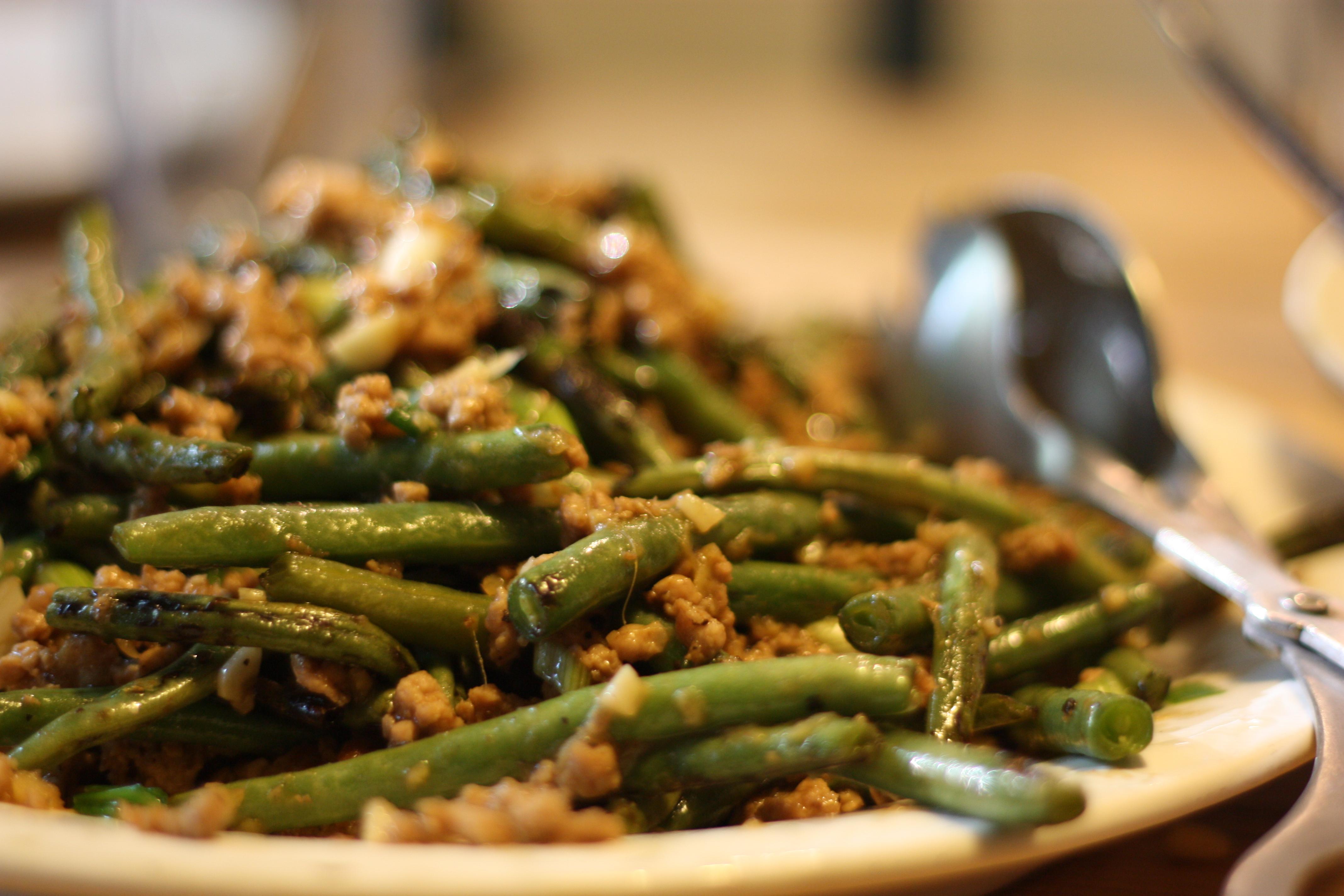 America S Test Kitchen Dry Beans