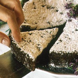 626-52_choco_zucchini_cake_300