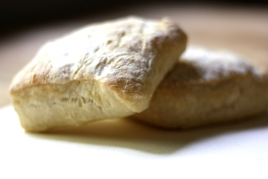 Chewy Italian NEW 2