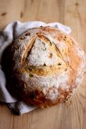 Sasuage Bread2
