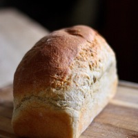 Old Mill Bread